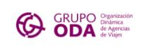 Grupo ODA